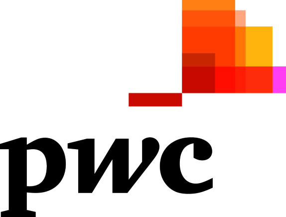 PwC Cyber Certification Services GmbH